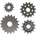 2004-2006 Husaberg FC 450 Dirt Bike JT Sprockets 14 Tooth Front Sprocket