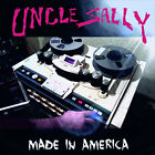 Uncle Sally - Made In America.  28 song double CD