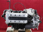 Complete ENGINE / MOTOR w/transmission 1998 BMW K1200RS '98 K1200 RS * WARRANTY!