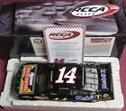 NEW 1 24 RCCA ACTION ELITE 2013 CHEVY SS 14 RUSH TRUCK CENTERS TONY STEWART