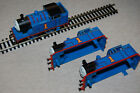 OO scale Hornby Thomas The Tank engine number 1 0 4 0 two wheel engine