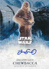 2016 Topps Star Wars: The Force Awakens Series 2 Trading Cards 22