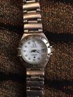 OMEGA Constellation Automatic Ladies Watch A05 805-1062