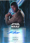 2017 Topps Star Wars The Force Awakens 3D Widevision Trading Cards 23