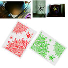 Walls Painting Scrapbooking Template Layering Stencils Stamping kitchen Craft