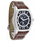 Maurice Lacroix Masterpiece Mens Swiss Automatic Watch MP6439-SS001-31E
