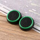 2 Pcs Anti-slip Gamepad Keycap Controller Cover for PS3/4 for X box One/360 BE