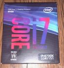 INTEL CORE I7 8700K BOXED PROCESSOR DELIDDED With Motherboard