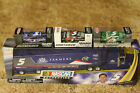Kasey Kahne 2012 Farmers Insurance Hauler and 3 164 NASCAR Diecasts Lot 2013