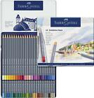 Faber Castell Water Colour Pencils Watercolour Pencils For Aquarelle Drawing
