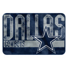 Dallas Cowboys Collecting and Fan Guide 3