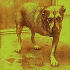 Alice In Chains EC -'CK 67248 (Unknown)