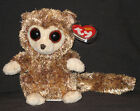 TY PEEPERS the BUSH BABY BEANIE BABY - MINT with MINT TAGS