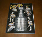 Pittsburgh Penguins Collecting and Fan Guide 14