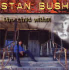 Stan Bush  The Child Within CD