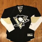 Ultimate Pittsburgh Penguins Collector and Super Fan Gift Guide 42