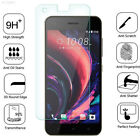 6E7C 9H Premium Tempered Glass Screen Protector Guard For HTC Desire 10 Pro