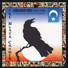 Greatest Hits 1990-1999: A Tribute to a Work in Progress by The Black Crowes (CD