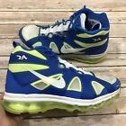 NIKE AIR MAX Mens Size 10 Griffey Fury Fuse Training Sneakers
