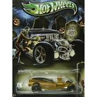 Hot Wheels Happy Halloween 2013 Fangula Toys  Games