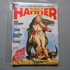 House of Hammer 14  VG/FN MAGB23810 25% Off!