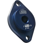JIMS Exhaust Gasket Seal Installer Tool For HD Twin Cam and XL 84 up 788