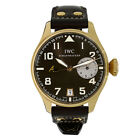 IWC Big Pilot's Antoine de Saint Exupéry Limited Edition Watch IW500421