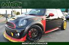 Cooper John Cooper Works 2dr below $700 dollars