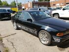2000 BMW 5-Series 528i 2000 for $4500 dollars