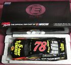 BRAND NEW 1 24 RCCA ACTION 2018 ELITE 78 5 HR ENERGY BASS PRO MARTIN TRUEX