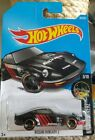 Hot Wheels Nissan Fairlady Z Rare Body Variation With Protecto