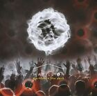 Marbles in the Park MARILLION 2 CD SET