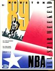 San Antonio Spurs Collecting and Fan Guide 63