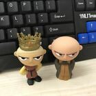 Game of Thrones FUNKO Mystery Mini VARYS The Spider Joffrey Barath Vinyl Figure