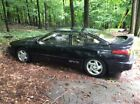 1997 Subaru SVX LSi 1997 below $600 dollars