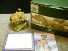 Lilliput Lane Candy Cottage Special Edition Sp. Event L2327 NIB