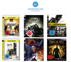 PlayStation 3 / PS3 Spiele