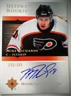 2009-10 Stanley Cup Cards: Philadelphia Flyers 6