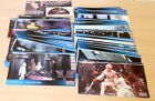 1995 Topps Star Wars Widevision Trading Cards 17