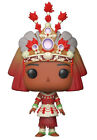 Ultimate Funko Pop Moana Figures Checklist and Gallery 9