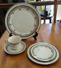 Discontinued Lenox Lace Point Fine China