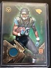 2014 Topps Football Cards 69