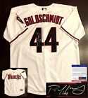 Paul Goldschmidt Cards, Rookie Cards and Memorabilia Guide 46