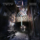 Toto XIV [CD/DVD] TOTO LIMITED EDITION