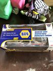 NASCAR 50 anniversary DieCast 6 Car set Napa Limited edition