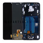 OnePlus 6T A6010 A6013 | 6 A6000 A6003 LCD Touch Screen Digitizer Frame Assembly