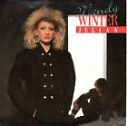 """MANDY WINTER - Julian - I am the lonely one - emi 7"""" Germany different cover 2"""