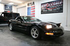 Chevrolet Corvette 2dr Coupe CARFAX CERTIFIED  FULLY LOADED MINT CONDITION VIEW IMAGES CALL 954 744 1177
