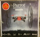 Parrot Rolling Spider Bluetooth controlled MiniDrone new  sealed