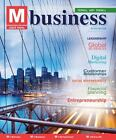Business by Linda Ferrell, O. C. Ferrell and Geoffrey A. Hirt (2016, Paperback)